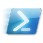 ImportExcel -PowerShell Gallery