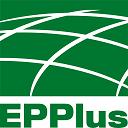 PowerShellでEPPlusを使う